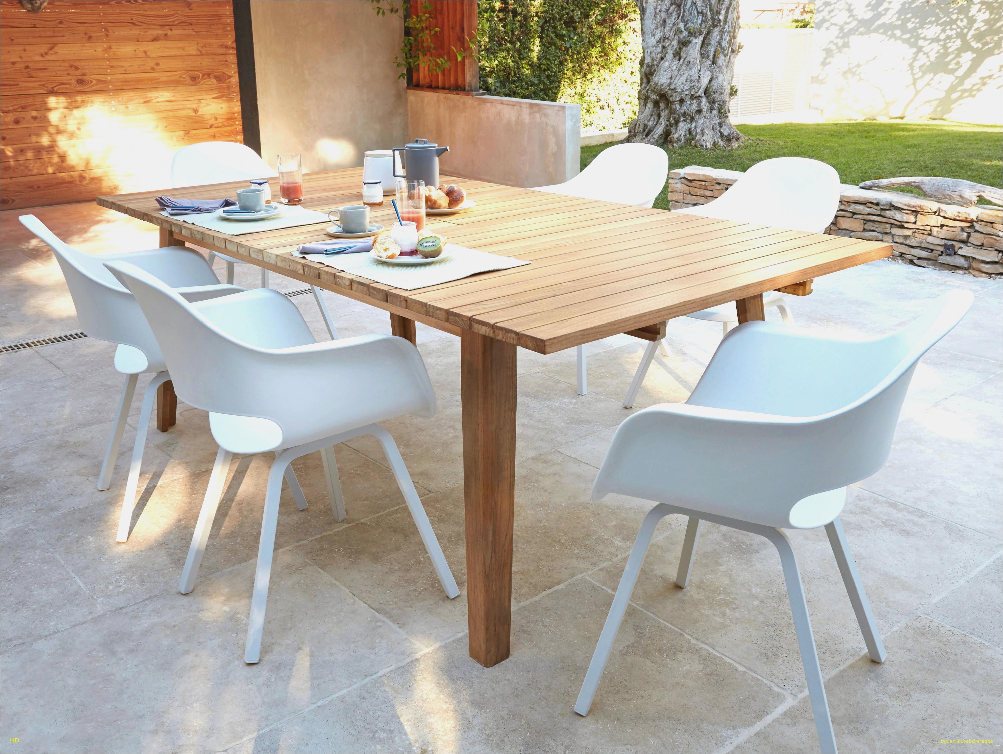 Table Kettler solde Luxe Photos Maha De Table Pliante Metal Mahagranda De Home