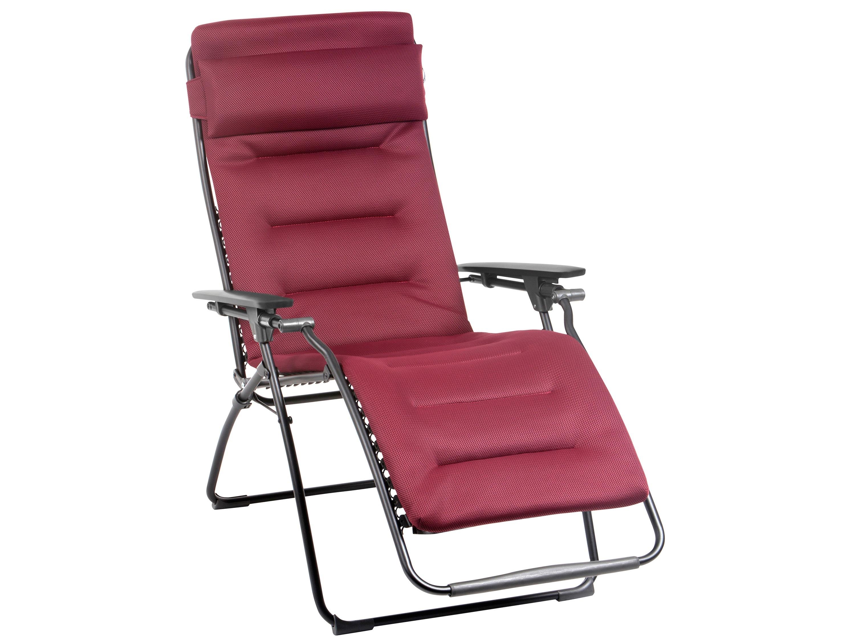 Table Kettler solde Meilleur De Images Chaise En Aluminium élégant Chaises Cuisine Beau Chaise Aluminium 0d