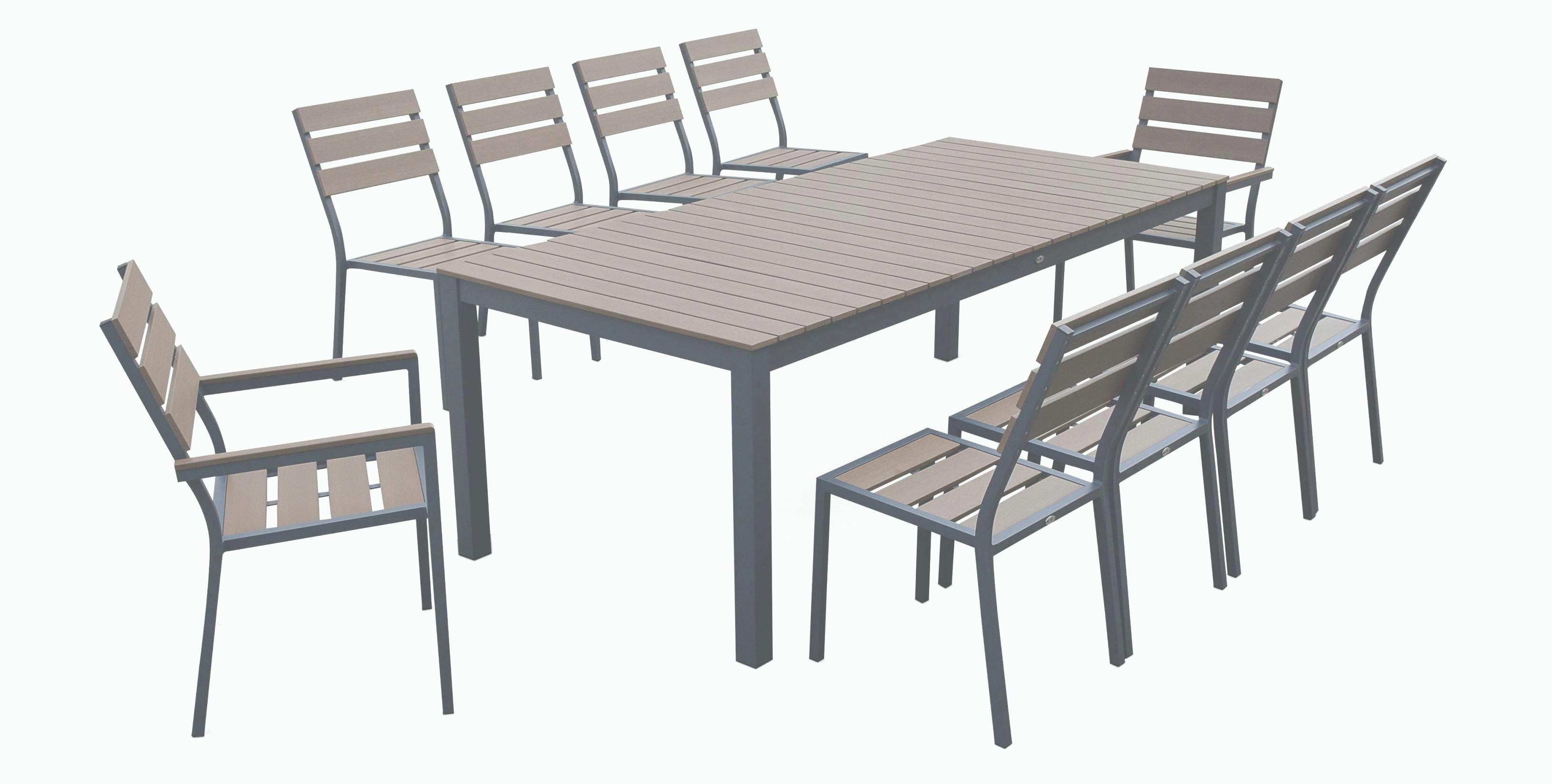 Table Kettler solde Meilleur De Images Table De Jardin Pliante Pas Cher Meilleur De Table Pliante En