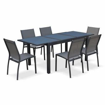 Table Kettler solde Meilleur De Photos Salon De Jardin Achat Matériel De Jardin