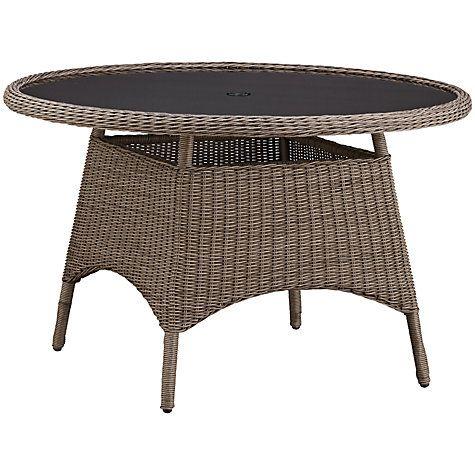 Table Kettler solde Nouveau Galerie 13 Best Espace Deco Retroplus Images On Pinterest