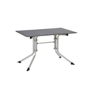Table Kettler solde Nouveau Photos Chaise Kettler Blanche Skateway