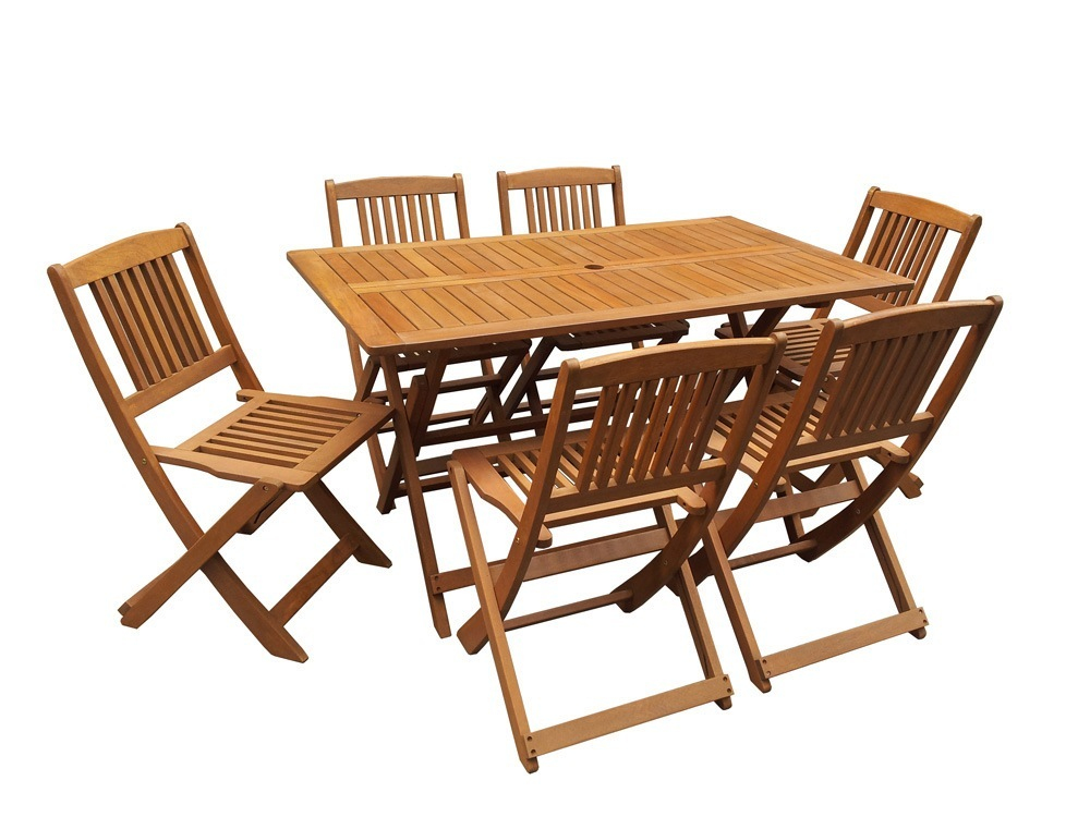 Table Kettler solde Unique Image Table Pliable Pas Cher Nouveau Table Pliante Resine Best Stunning