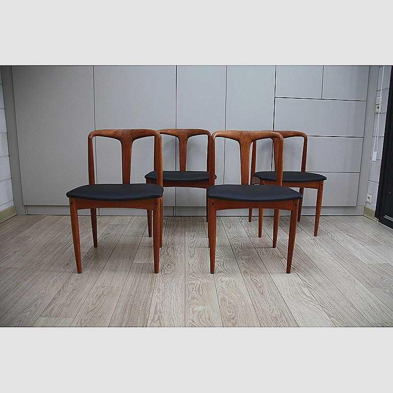 Table Kettler solde Unique Photos 20 Incroyable Ensemble Table Jardin Galerie Esw1h