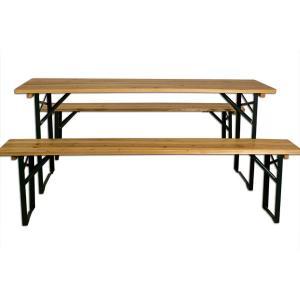 Table Kettler solde Unique Stock Ensemble Table Jardin Achat Vente Pas Cher