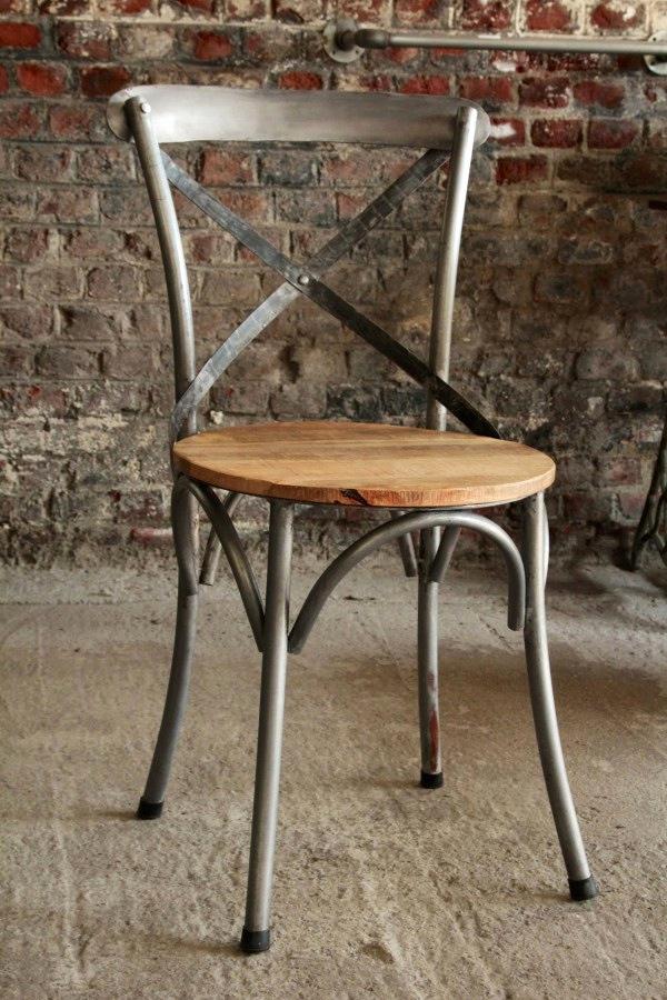 Table Pliante Carrefour Beau Collection Fauteuil Jardin Bois Frais Table Et Chaise Pliante Chaise Pliante