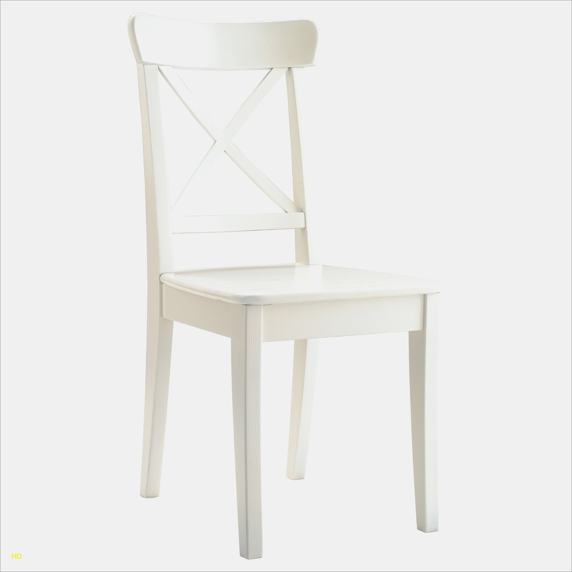 Table Pliante Carrefour Beau Collection Tabouret Carrefour Best Chaise Longue Carrefour Chaise Pliante