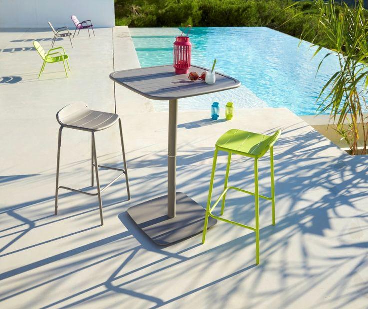Table Pliante Carrefour Beau Galerie Table De Jardin Pliante Carrefour Frais Joli Chaise Longue Carrefour