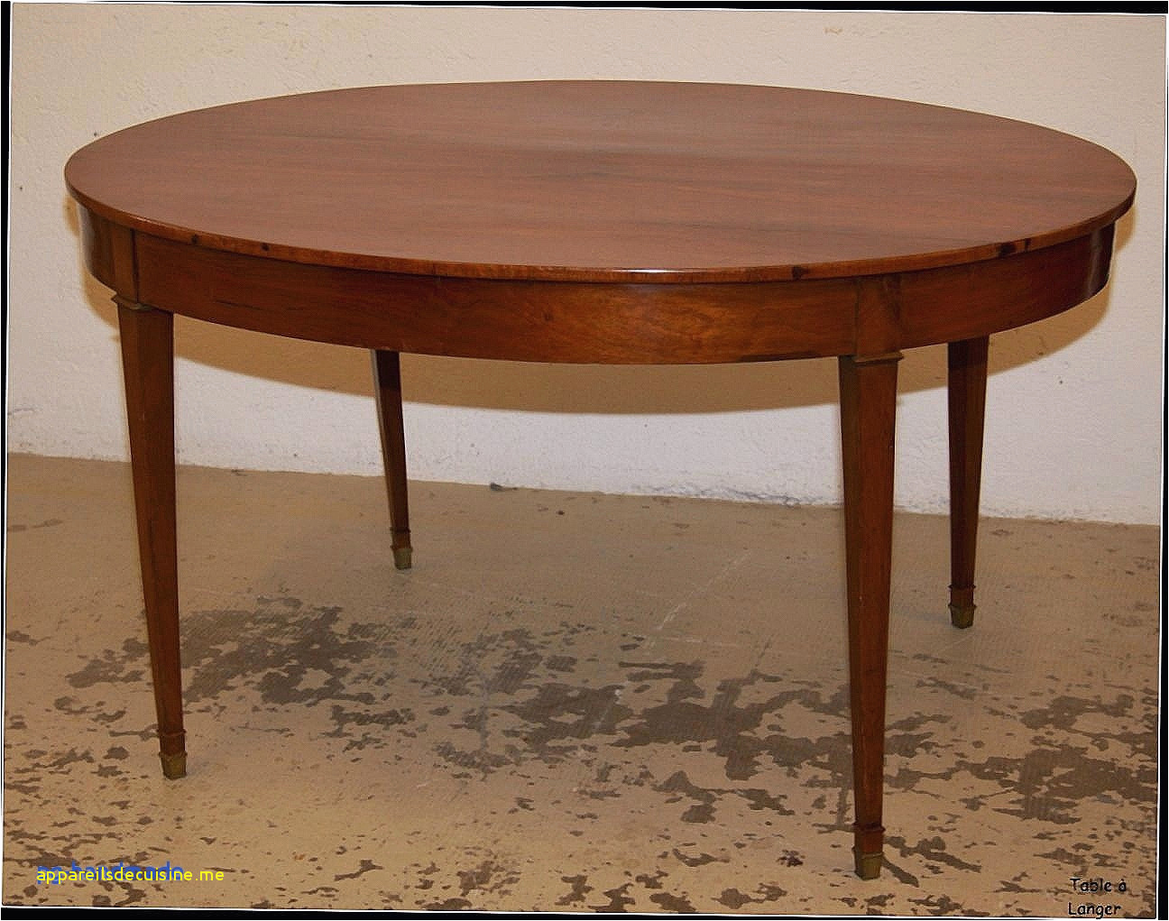 Table Pliante Carrefour Beau Photos Table Pliante De Cuisine Frais Table Et Chaise Pliante Chaise