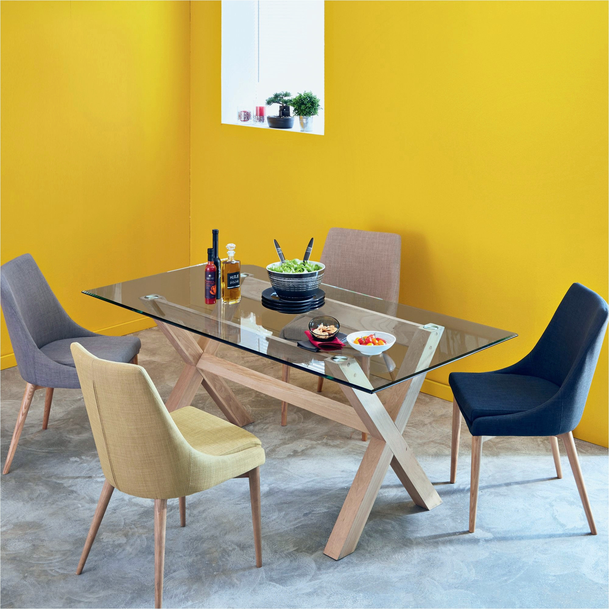Table Pliante Carrefour Beau Photos Tabouret Carrefour Nouveau Table Et Chaise Pliante Chaise Pliante