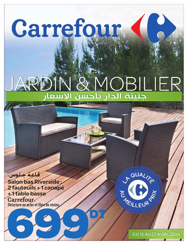 Table Pliante Carrefour Élégant Collection Table Pliante Carrefour Nouveau Chaise Pliante Carrefour Canape