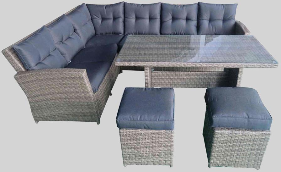 Table Pliante Carrefour Élégant Galerie Primaire 55 Concept Meuble Tv Carrefour Cél¨bre – Terrytrippler