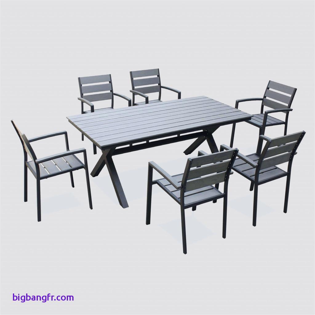 Table Pliante Carrefour Élégant Photographie Table Verre  Table Et Chaise Pliante Chaise Pliante Carrefour