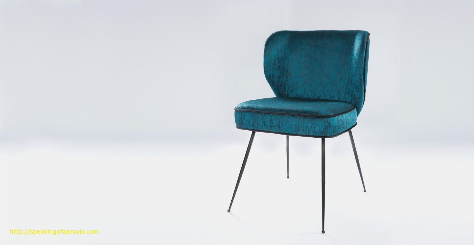 Table Pliante Carrefour Frais Collection Table Et Chaise Pliante Chaise Pliante Carrefour Canape Carrefour 0d