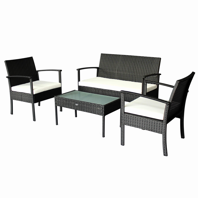 Table Pliante Carrefour Frais Galerie Table De Jardin En Bois Carrefour Plus Inspiration Table Jardin Teck