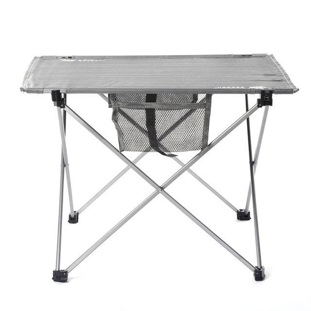 Table Pliante Carrefour Frais Images Table Et Chaise Pliante Frais Table Pliante Carrefour Chaises De