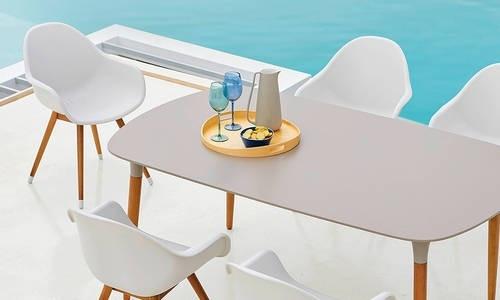 Table Pliante Carrefour Frais Stock Chaise Pliante Carrefour élégant Table Pliante Carrefour Meuble