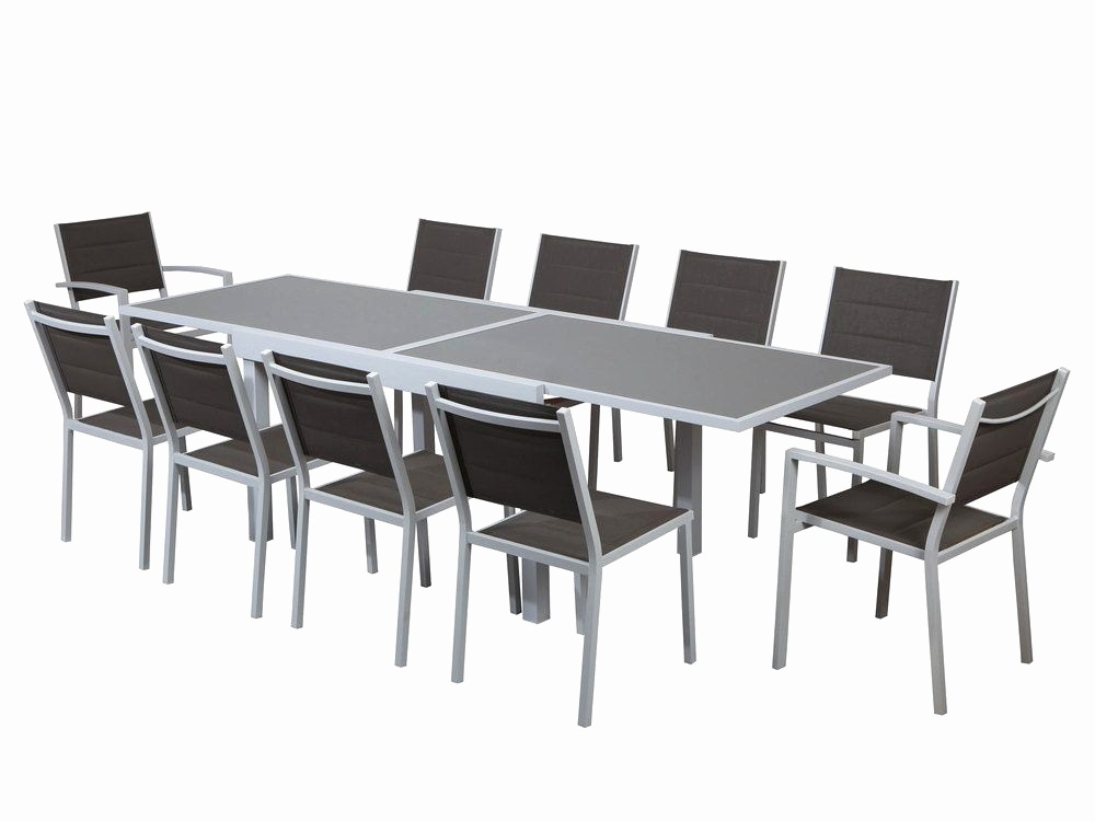 Table Pliante Carrefour Impressionnant Collection Chaise Pliable Inspirant Table A Manger Pliable Beau Table Ronde