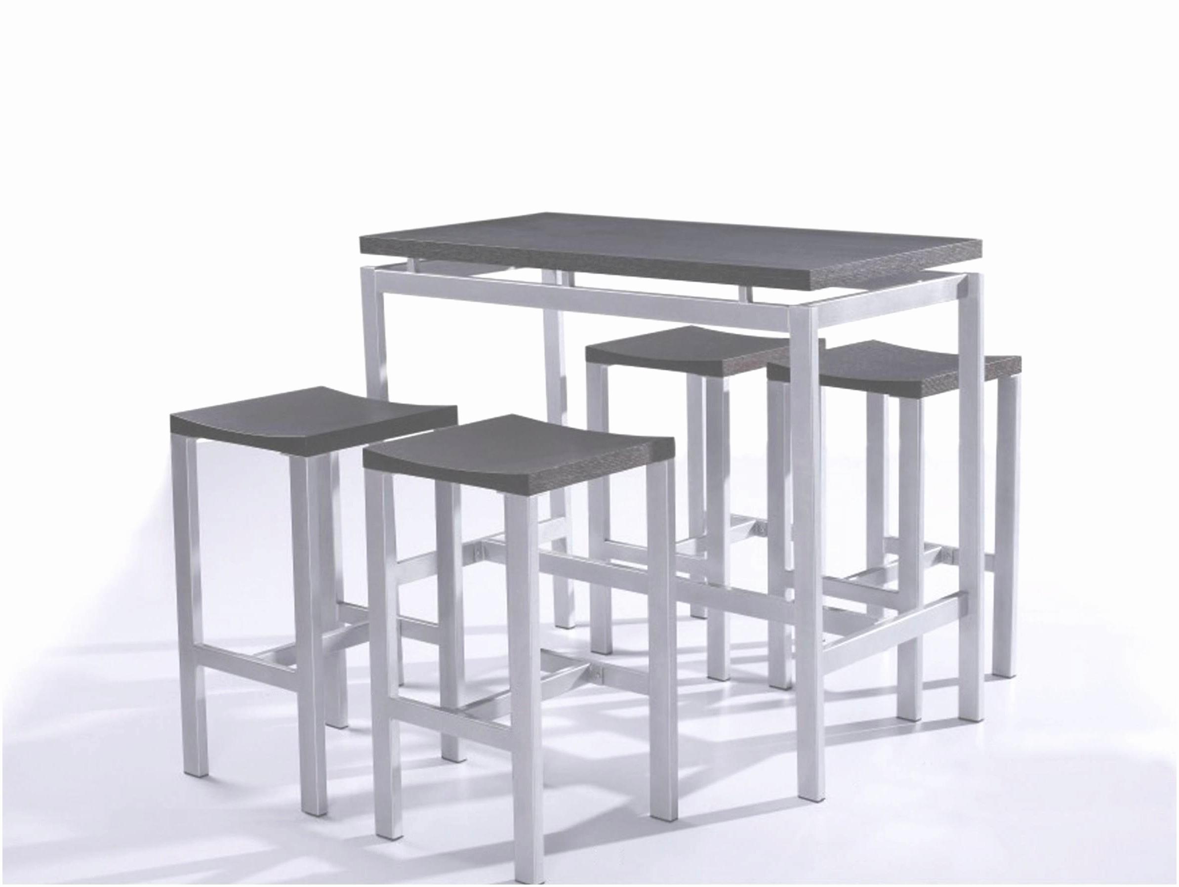 Table Pliante Carrefour Impressionnant Galerie Table Pliante De Cuisine Frais Table Et Chaise Pliante Chaise