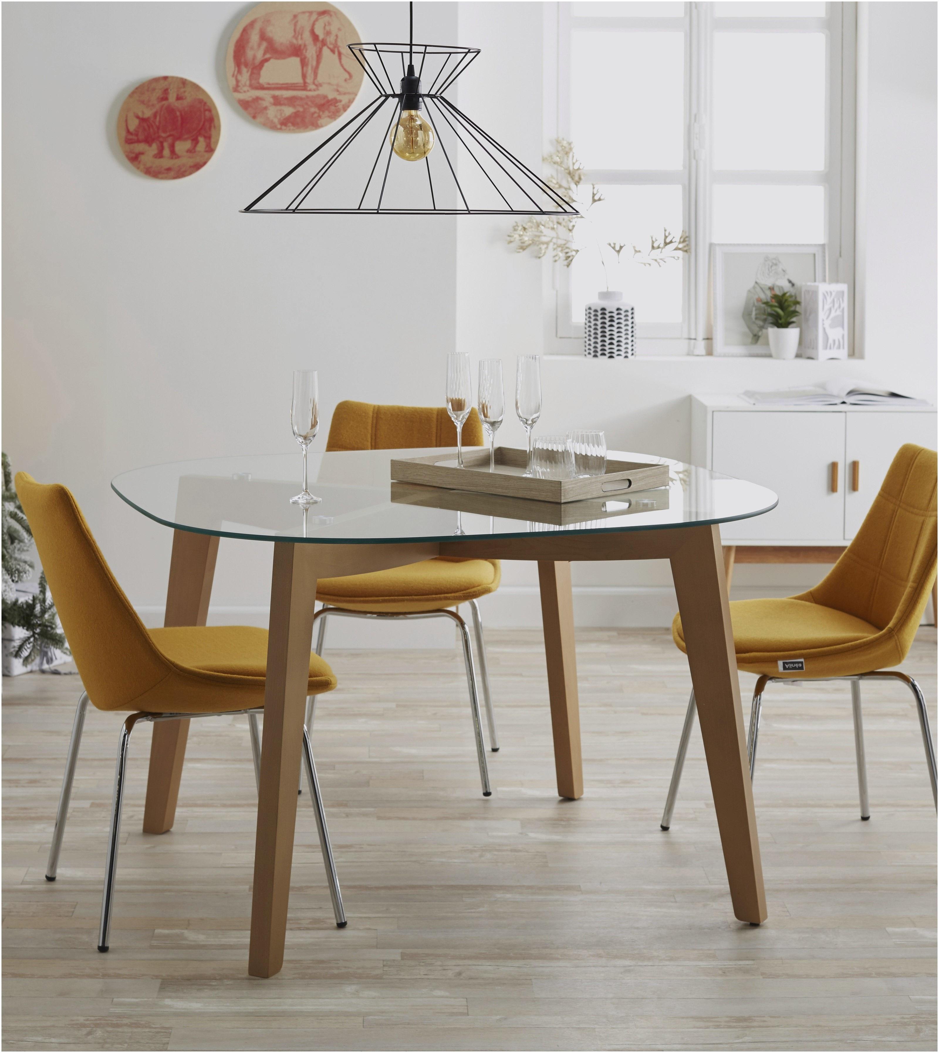 Table Pliante Carrefour Impressionnant Photos Table Pliante Carrefour Luxe Table Et Chaise Pliante Chaise Pliante