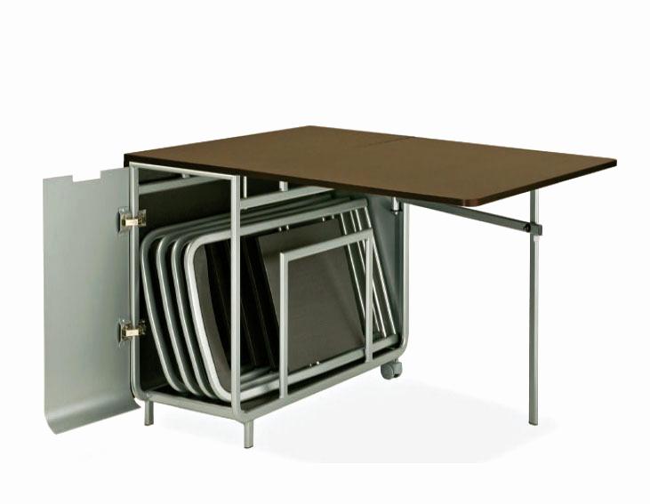 Table Pliante Carrefour Impressionnant Photos Table Pliante De Cuisine Frais Table Et Chaise Pliante Chaise