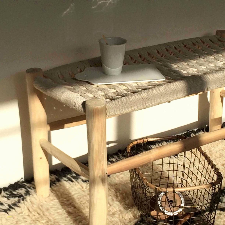 Table Pliante Carrefour Inspirant Image Table Jardin Carrefour Beau Table Et Chaise Pliante Chaise Pliante