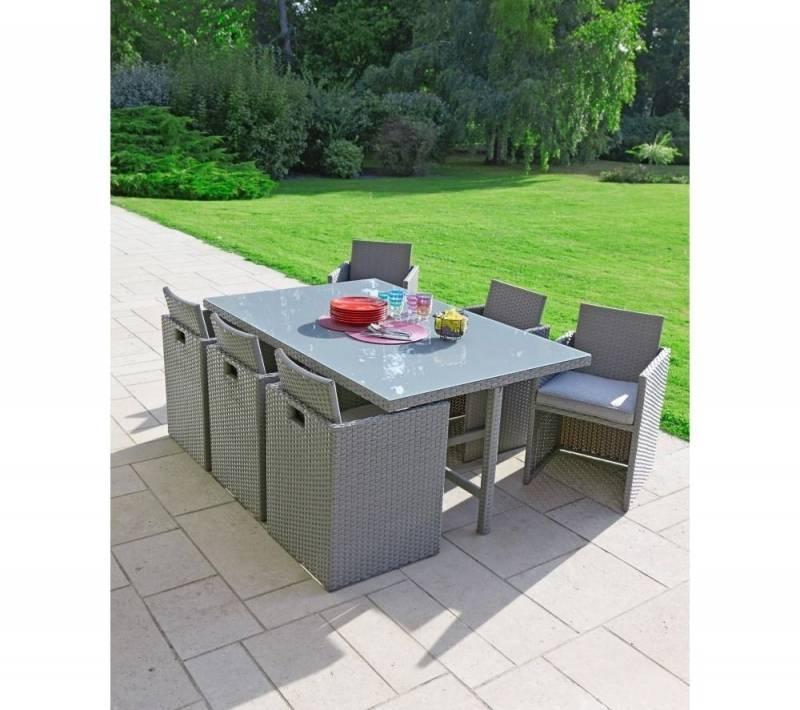 Table Pliante Carrefour Inspirant Photos Chaise Pliante Carrefour élégant Table Pliante Carrefour Meuble