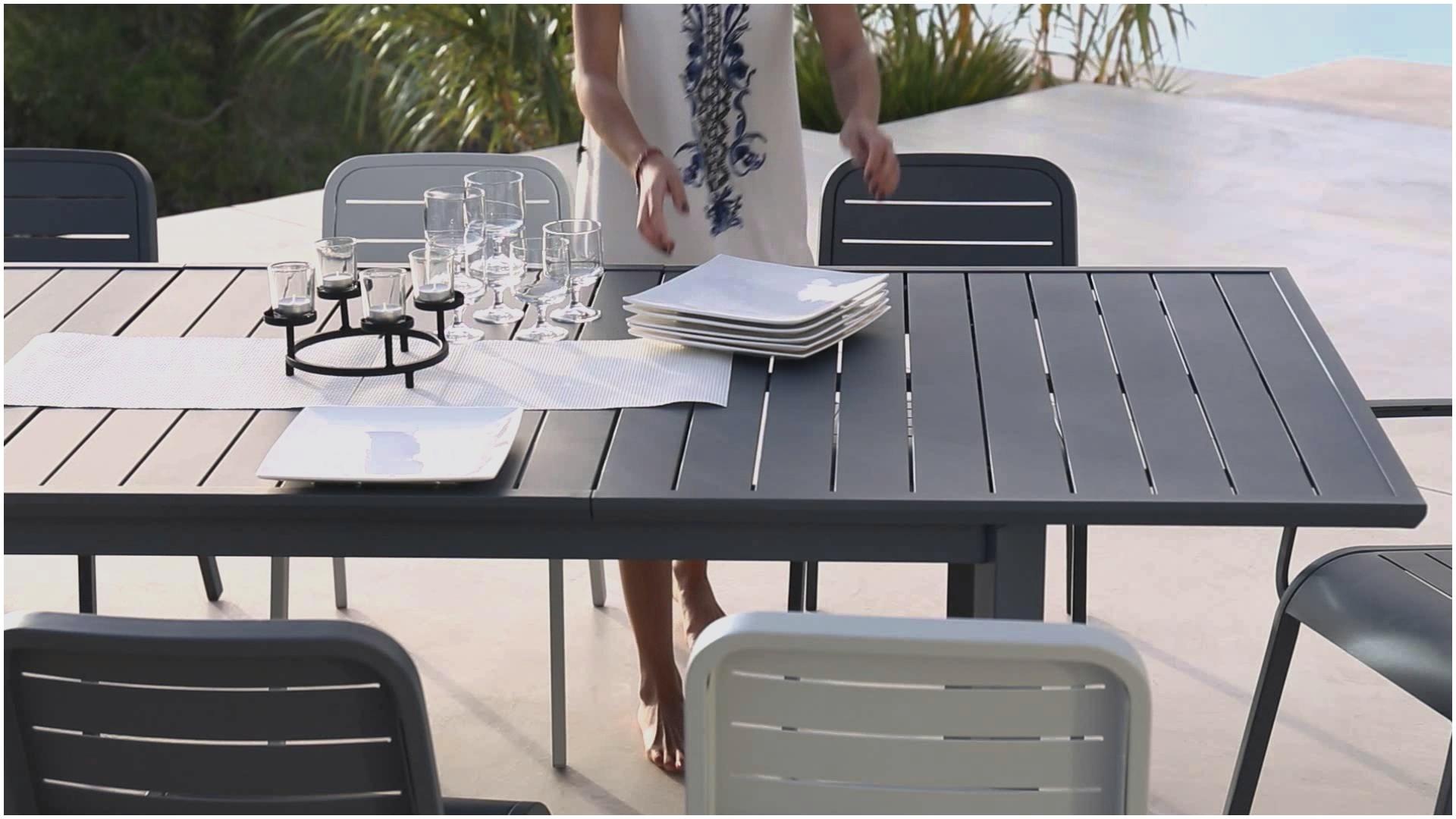 Table Pliante Carrefour Luxe Images 16 Nouveau Meuble Carrefour Clintonvillearts