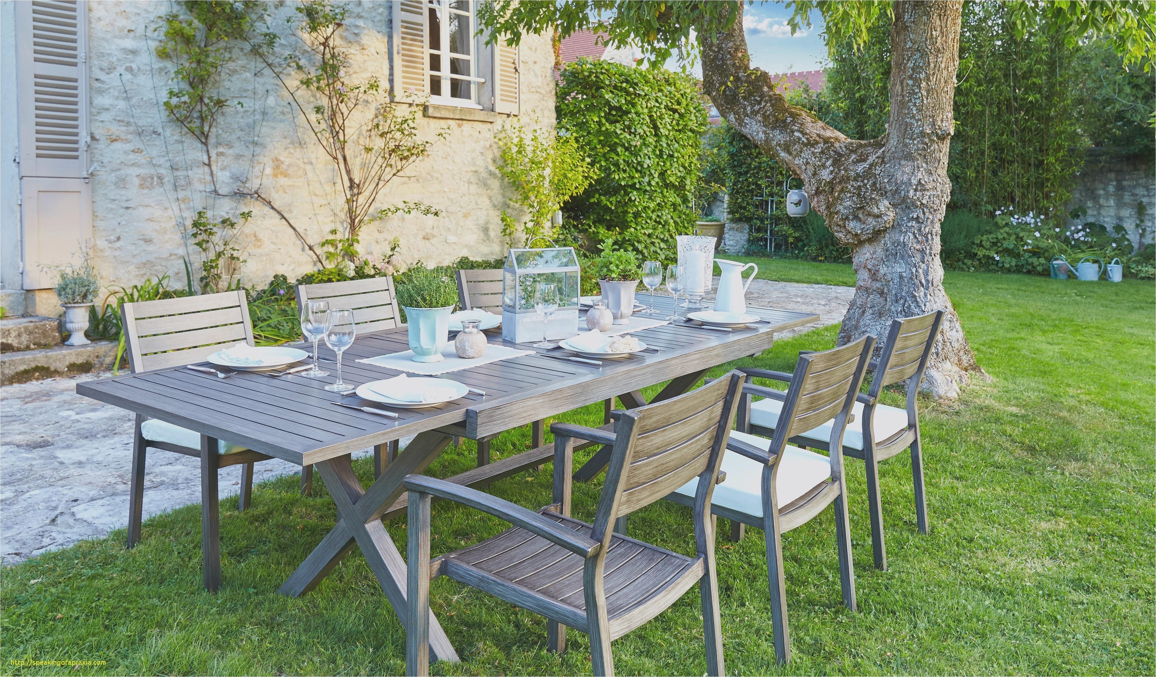 Table Pliante Carrefour Luxe Photos Table Et Chaise Pliante Chaise Pliante Carrefour Canape Carrefour 0d