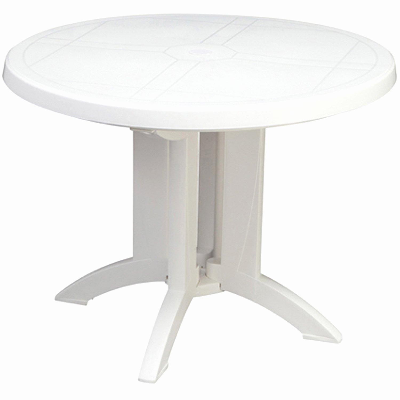 Table Pliante Carrefour Luxe Photos Table Pliante Valise Beau Table Pliante Carrefour Chaises De Camping