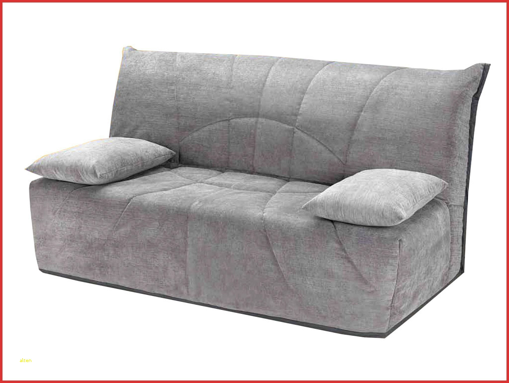 Table Pliante Carrefour Nouveau Images Table Basse Carrefour Superbe Table Et Chaise Pliante Chaise Pliante