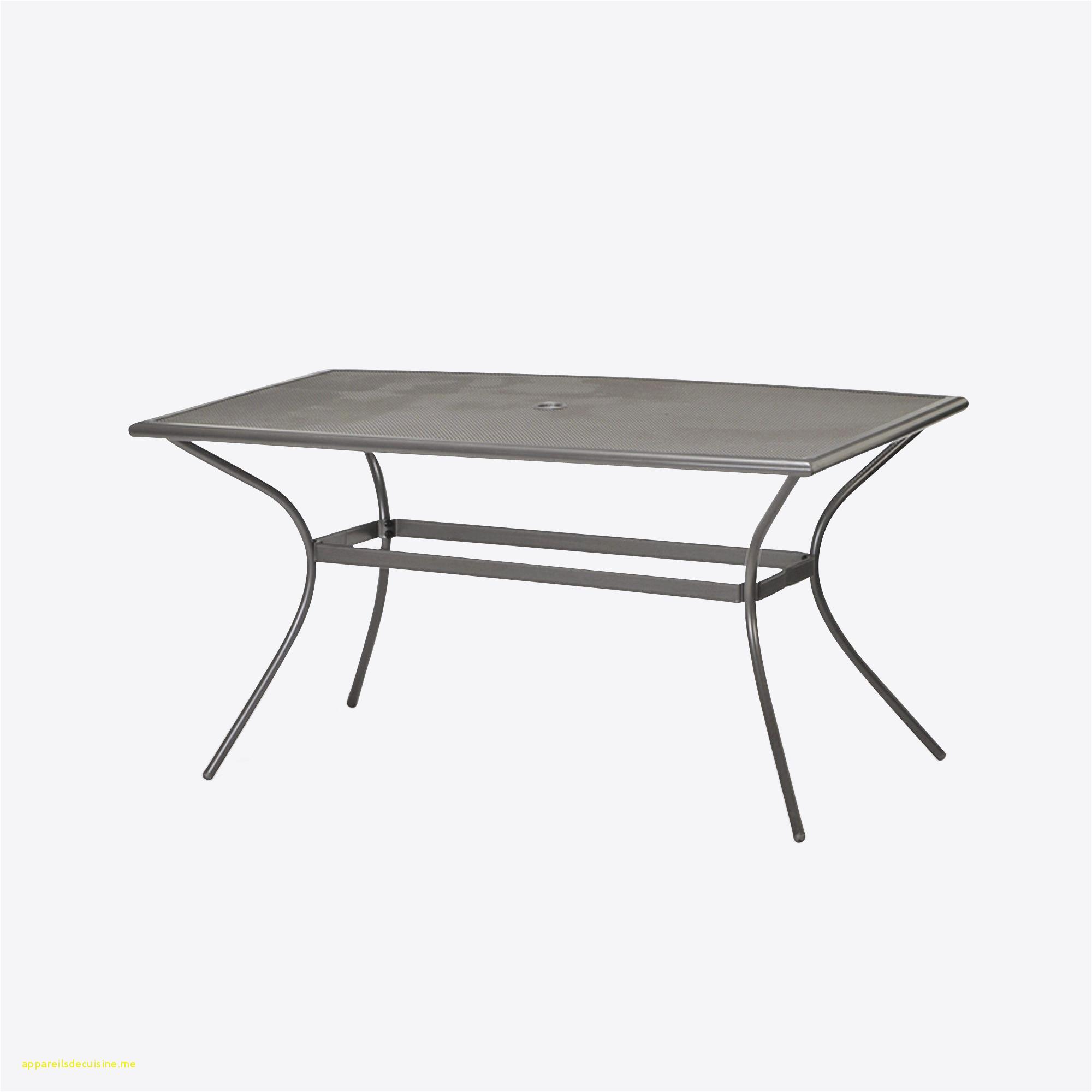Table Pliante Carrefour Unique Images Résultat Supérieur Table Escamotable Merveilleux Table Et Chaise