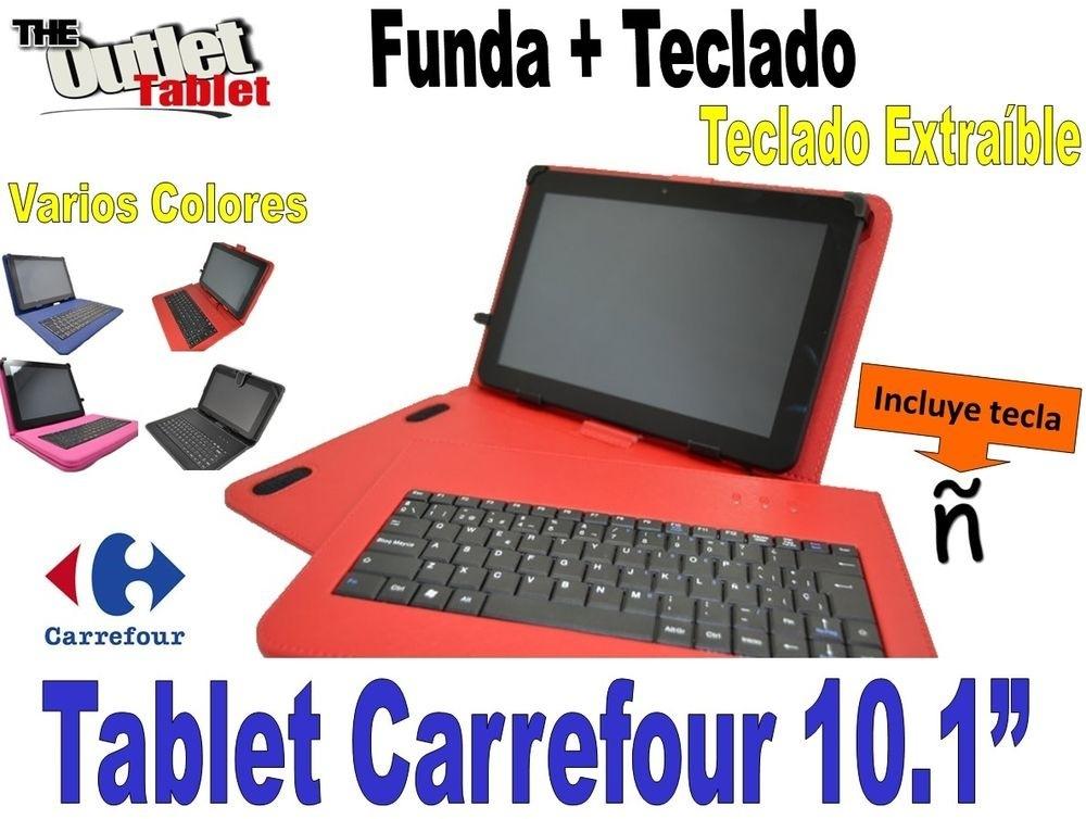 Table Pliante Carrefour Unique Photos Les 22 élégant Table Pliante Carrefour Graphie