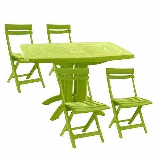Table Pliante Carrefour Unique Stock 20 Luxe Table De Jardin Pliable Sch¨me Esw1h