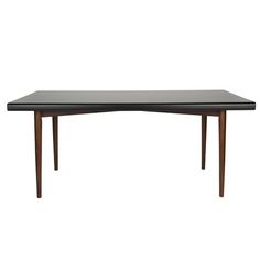 Table Pliante Fly Beau Photos Fly Table Industriel Bois Metal Home Deco Pinterest