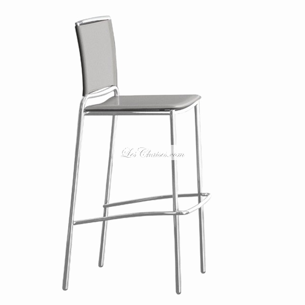 Table Pliante Fly Frais Photos Fly Chaise De Bar Meilleur De Tabouret Pliant De Bar Table De Bar