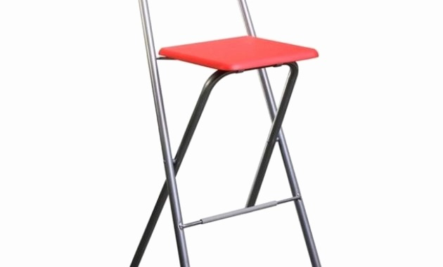 Table Pliante Fly Luxe Photos Tabouret De Bar Industriel Fly Inspirant Table Pied Pliant Cheap