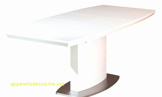 Table Pliante Fly Meilleur De Image Chaise Industrielle Fly Luxe Chaise Pliante Blanche Unique I Chaise