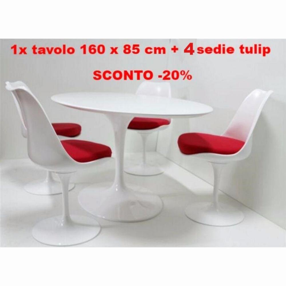 Table Pliante Fly Unique Images Chaise Pour Table Haute élégant Table De Cuisine Fly Frais Alinea