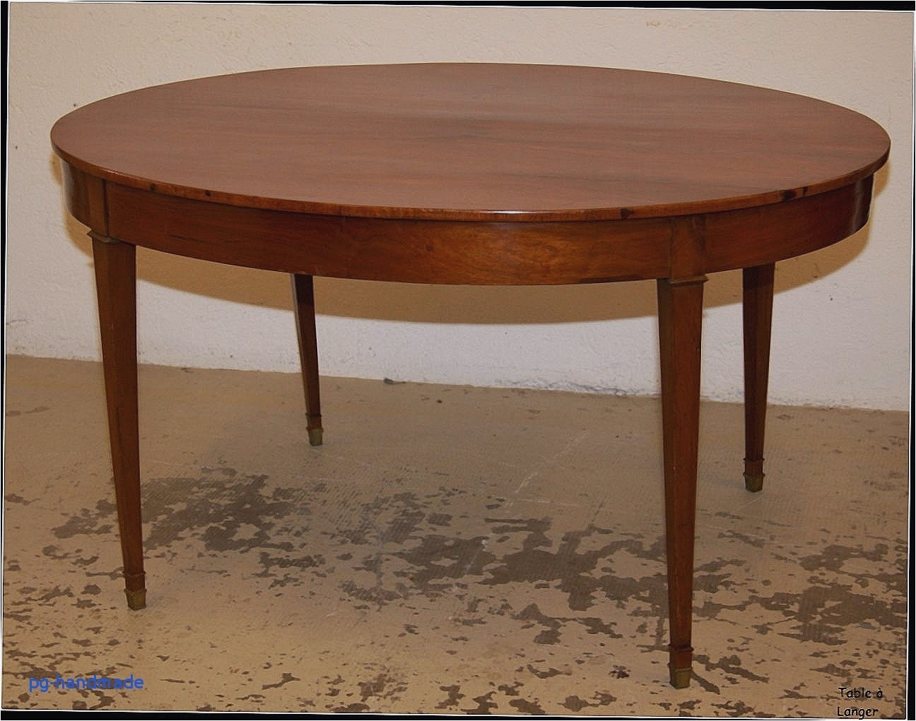 Table Pliante Leclerc Beau Images Table Pliable Frais Table Pliante Leclerc Nouveau Catalogue Leclerc
