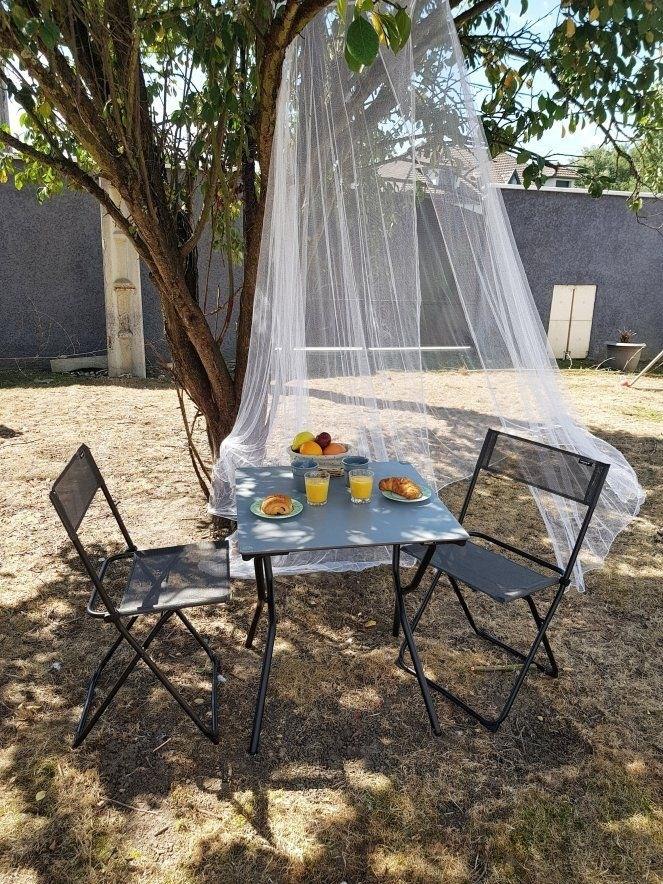 Table Pliante Leclerc Beau Photographie Chaise Camping Lafuma Inspirant Chaise Lafuma Leclerc Fauteuil Best