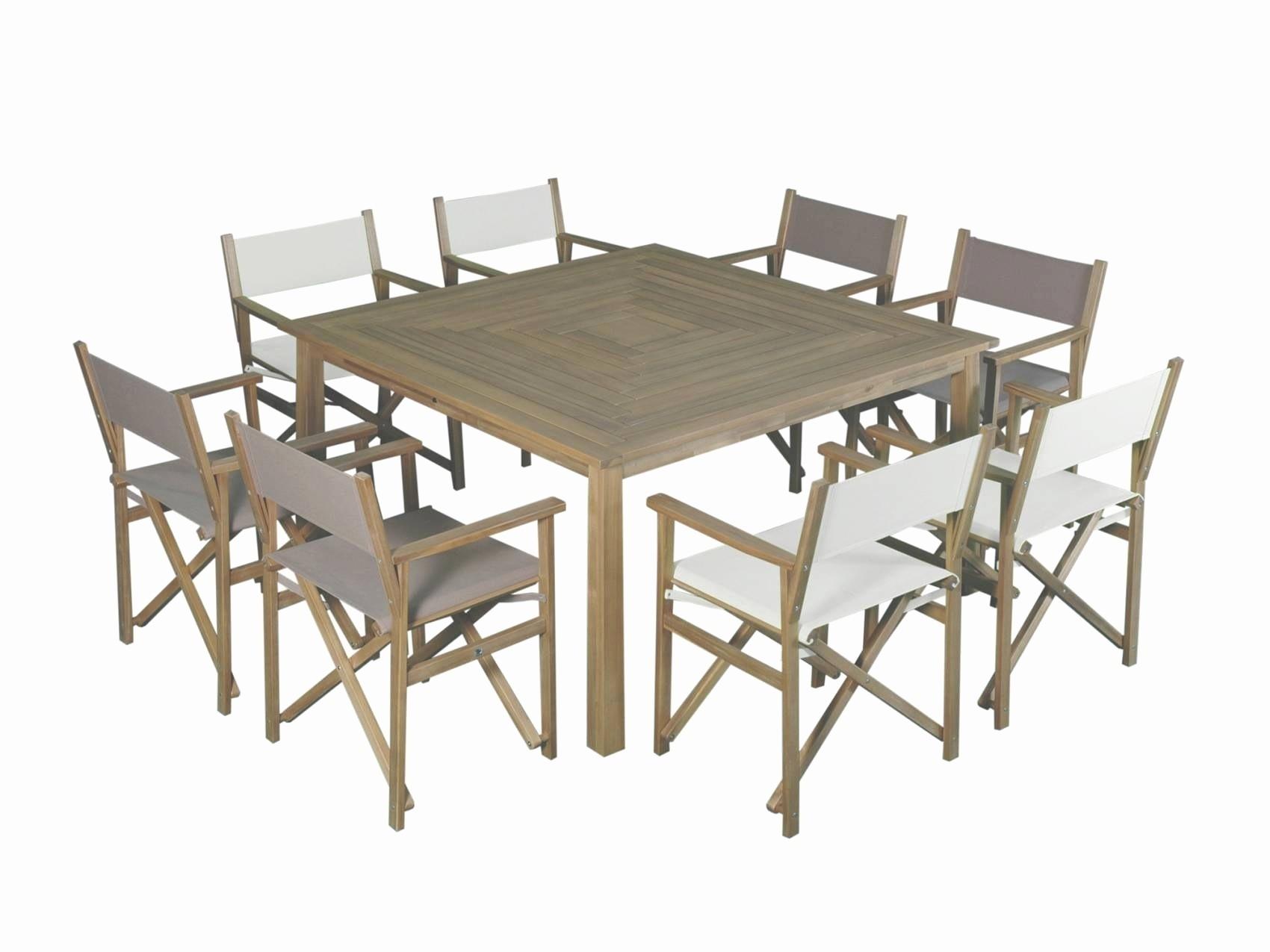 Table Pliante Leclerc Impressionnant Photos Leclerc Fauteuil Nouveau Les 22 Meilleur Table Pliante Leclerc