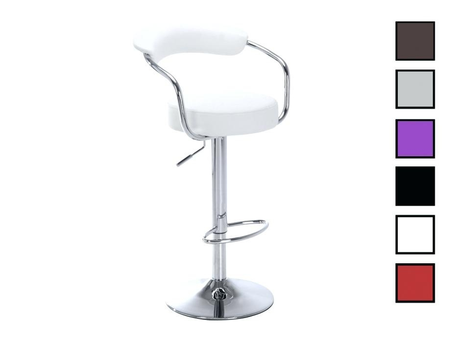 Table Pliante Leclerc Inspirant Image Chaise Pliante Carrefour Nouveau Tabouret De Bar Leclerc Luxe Chaise