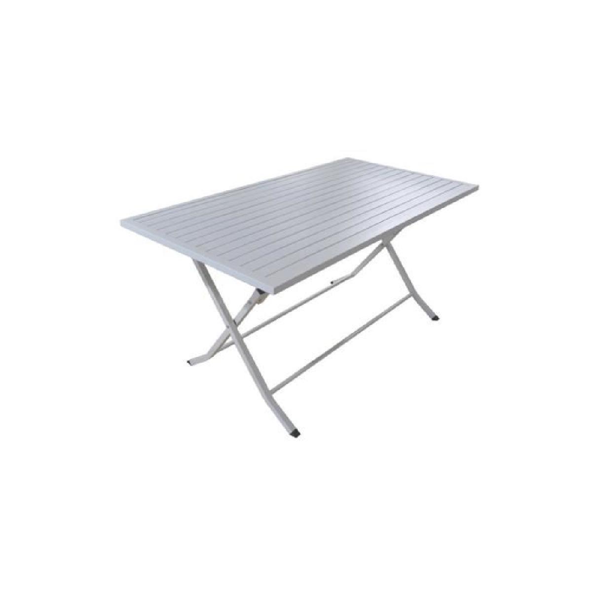 Table Pliante Leclerc Inspirant Photographie Incroyable Intérieur Les Tendances € Table Pliante Leclerc Rclousa