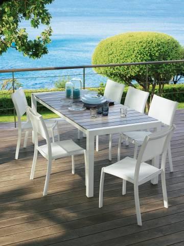 Table Pliante Leclerc Inspirant Stock Table Pliante En Bois Nouveau Table Bois 0d Archives – thesche