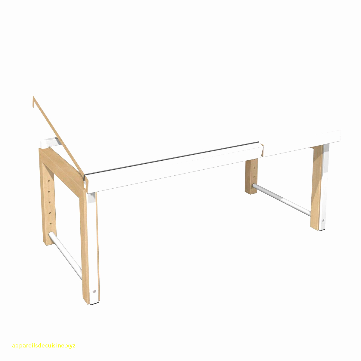 Table Pliante Leclerc Luxe Galerie Table Ronde De Jardin Nouveau Table Ronde Jardin Best Les 28 Unique
