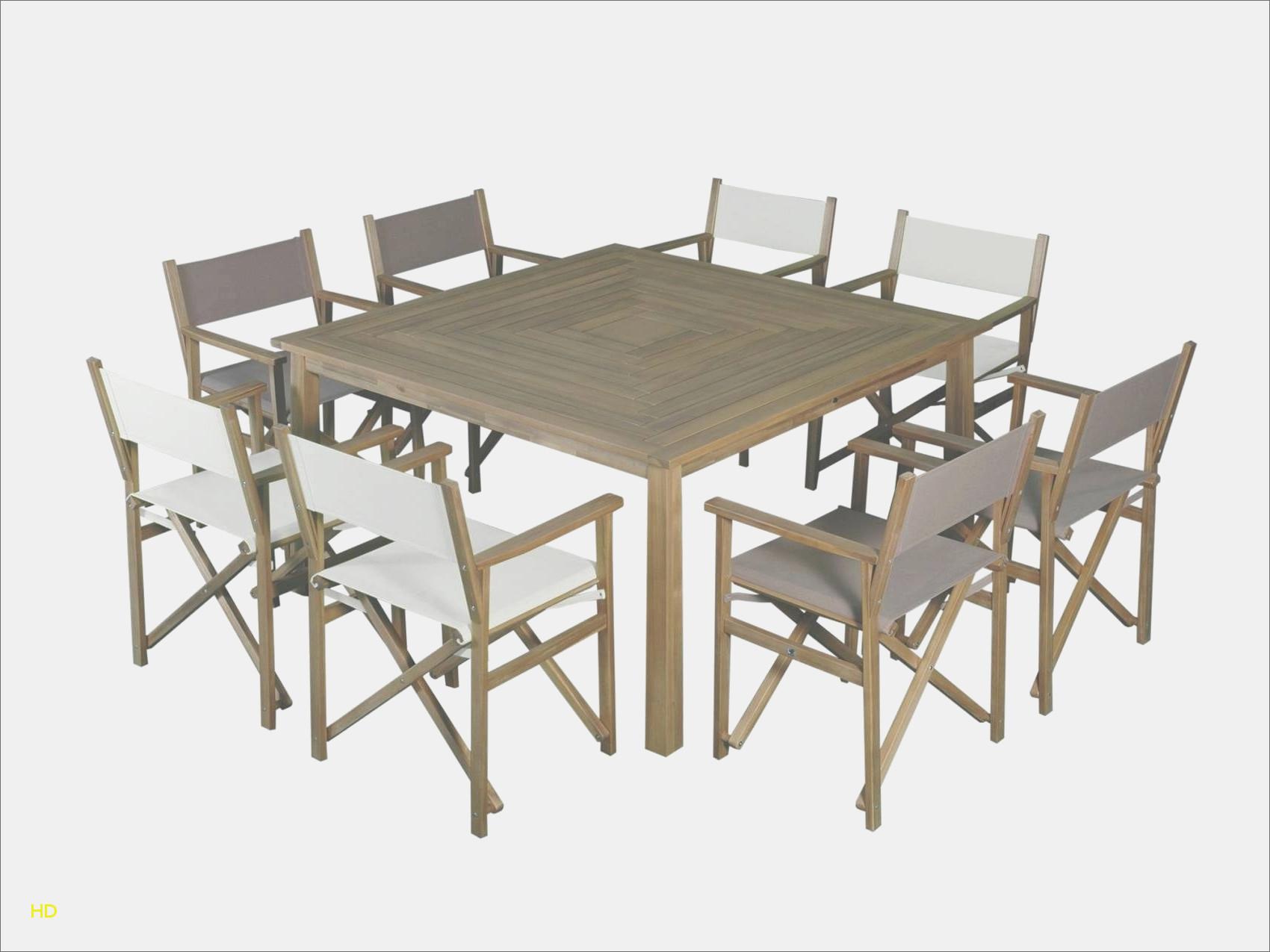 Table Pliante Leclerc Luxe Photographie Leclerc Table De Jardin Aussi sobre Meilleur De Leclerc Chaise