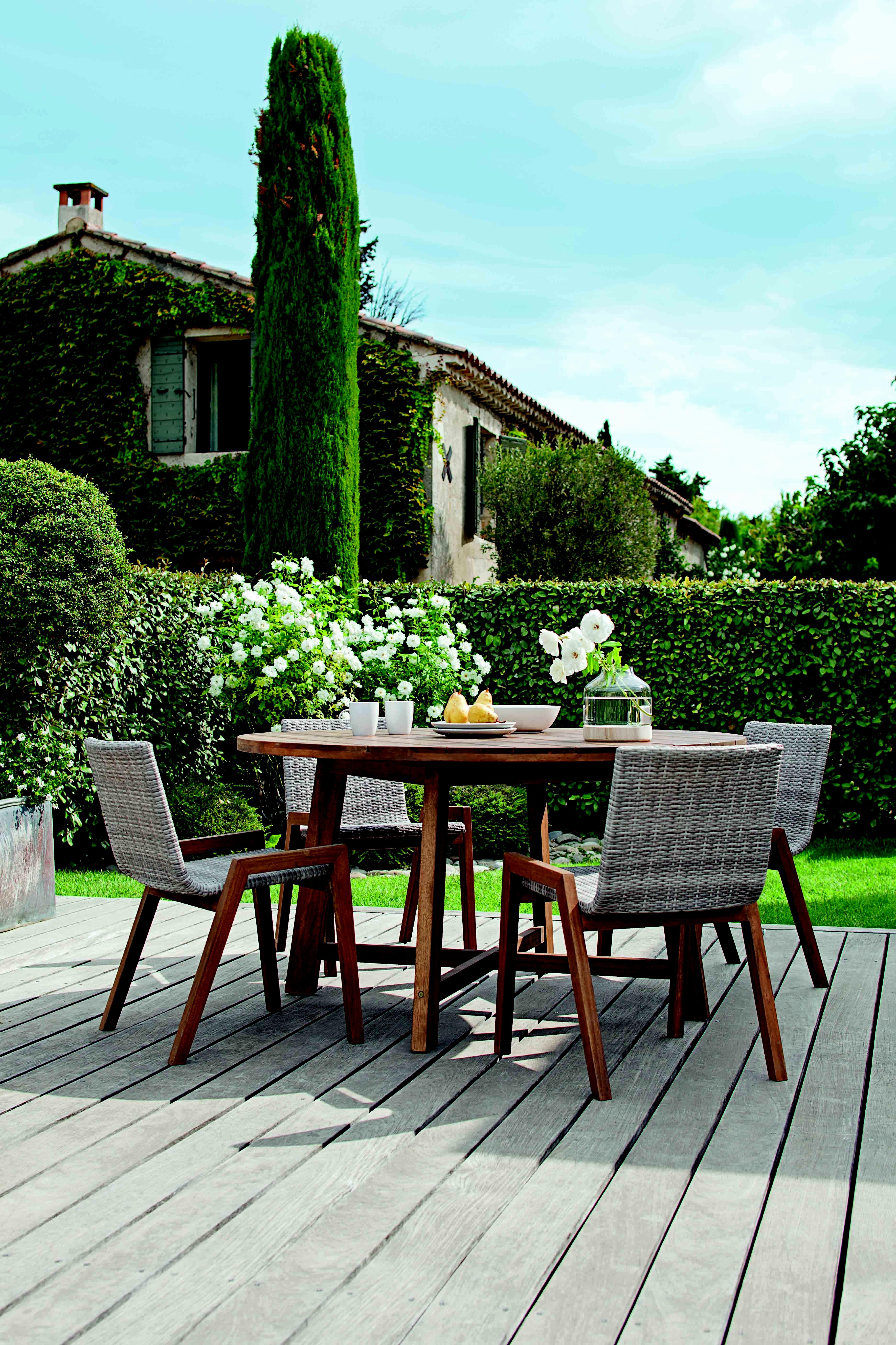 Table Pliante Leclerc Luxe Photos Table De Jardin En Bois Pliante Luxe Catalogue Leclerc Jardin