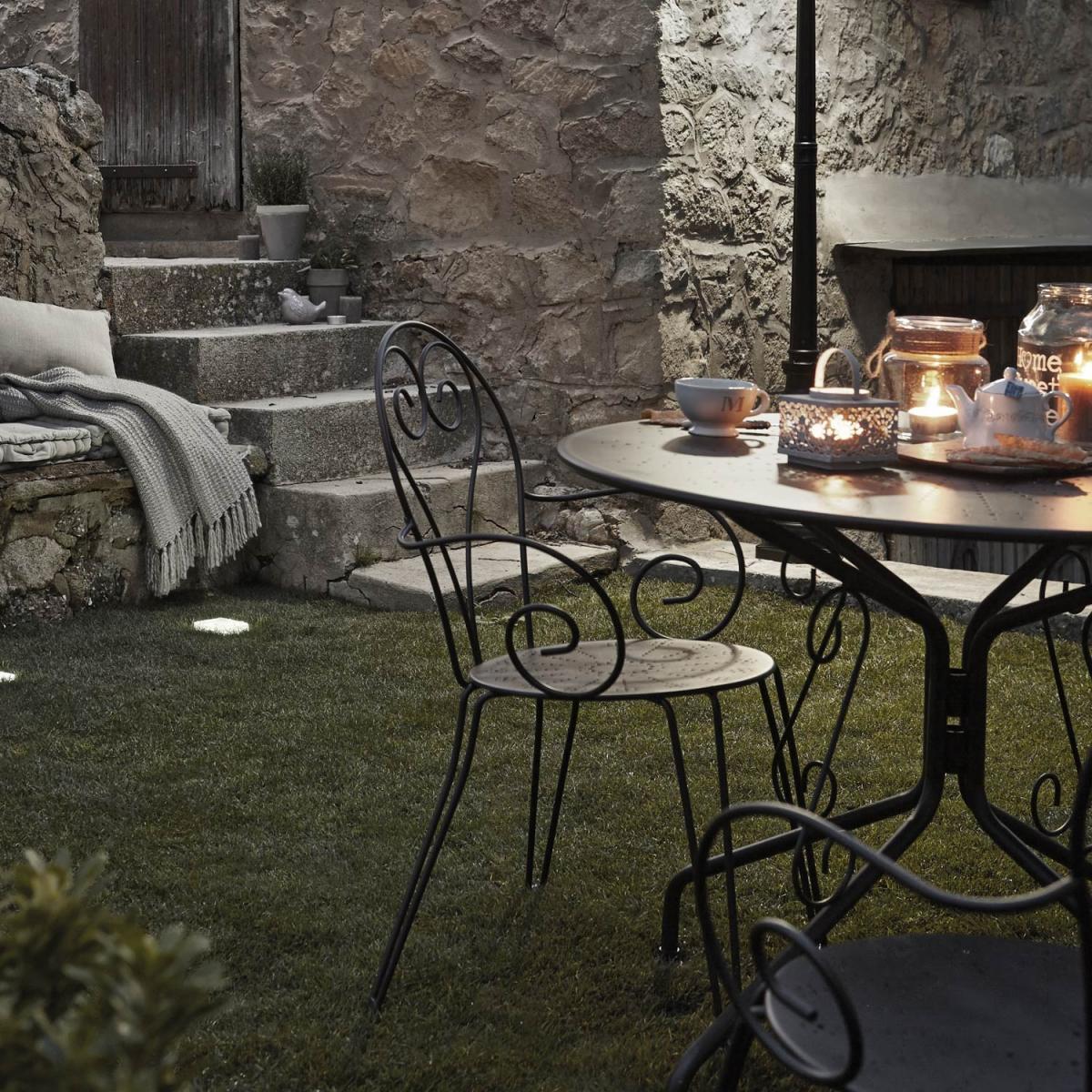 Table Pliante Leclerc Nouveau Collection Salon De Jardin Bois Leclerc Impressionnant Table Ronde Jardin Best