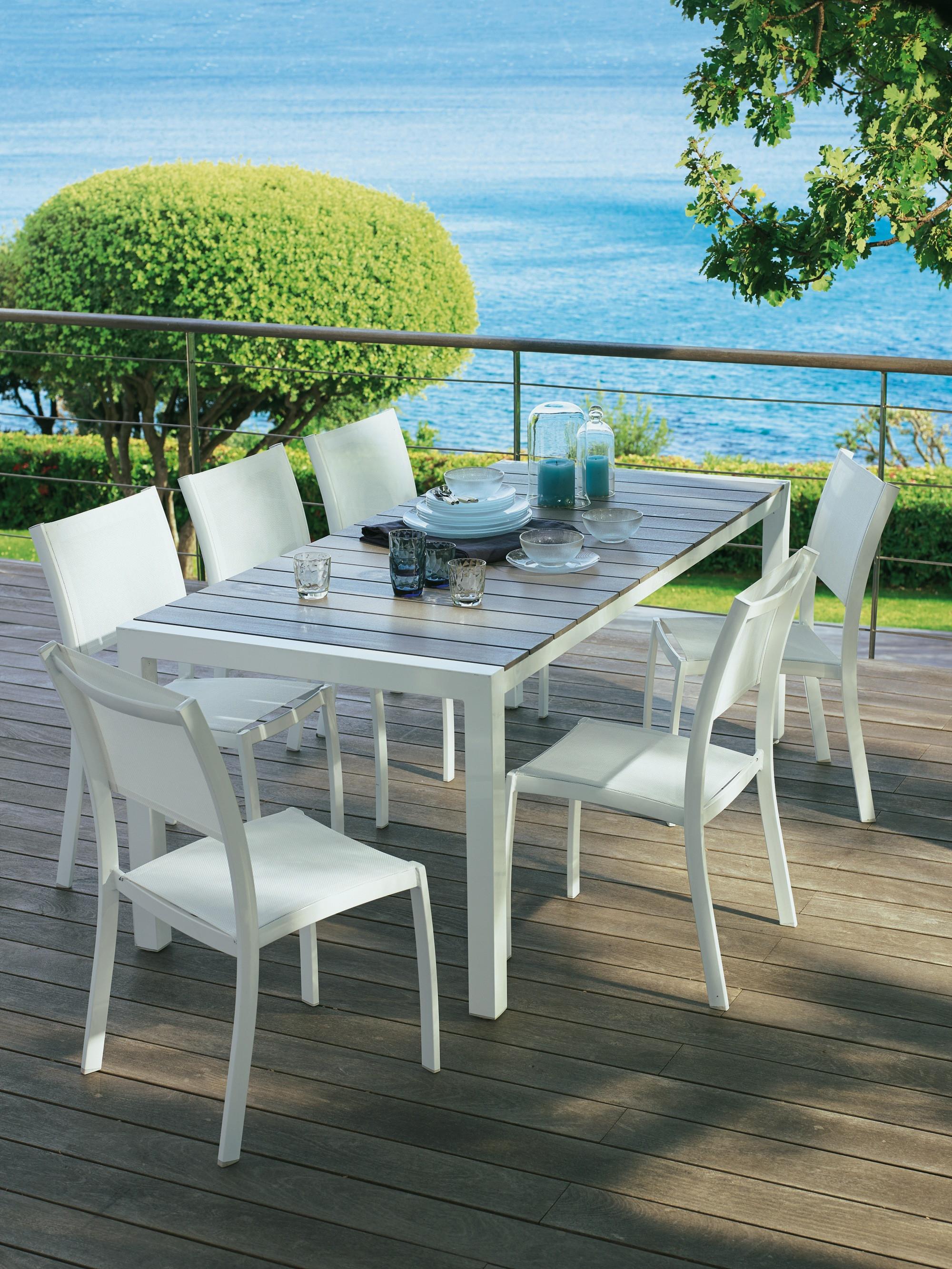 Table Pliante Leclerc Nouveau Images Leclerc Table De Jardin Ainsi Que Moderne Les 28 Unique Table